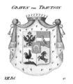COA Trautson Tyr AT.png