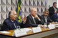 CPIDFDQ - CPI do Futebol - 2015 (23168522394).jpg