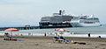 CRI 04 2013 Cruceros Puntarenas 6297.JPG