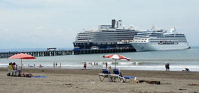 turismo en costa rica wikipedia la enciclopedia libre