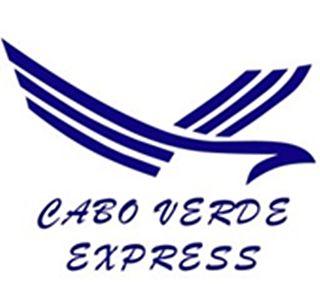 Cape Verdean airline