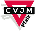CVJM Pfalz e.V. Logo.png