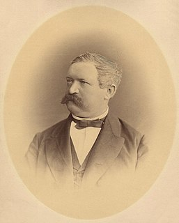 Christoph Gottfried Andreas Giebel German scientist