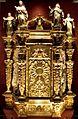 Cañas - Monasterio de Santa María de San Salvador de Cañas (La Rioja) 03.JPG
