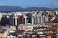 Cabo Frio RJ Brasil - Vista Parcial, a partir do mirante Morro da Guia - panoramio.jpg