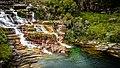 Cachoeira Fundão (parte de cima).jpg