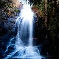 Cachoeira Quarta Colônia - panoramio.jpg