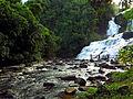 Cachoeira da Pancada Grande, circuito das cachoeiras 01.JPG
