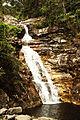 Cachoeira dos Funis - Vale do Pati.jpg