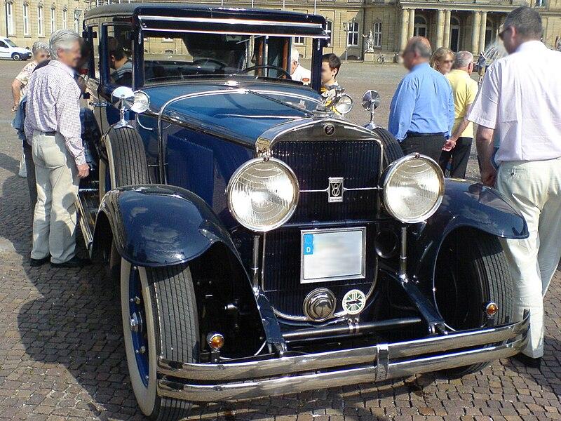 File:Cadillac341.jpg