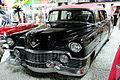 Cadillac IMG 9443 - Flickr - nemor2.jpg