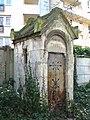 Caen cimetiere saintpierre 2010 (10).jpg