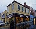 Café M, Victoria Street, Grimsby - geograph.org.uk - 1548247.jpg