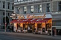 Café Raimund 2018 Wien.jpg