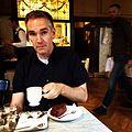 CafeSperl.jpg
