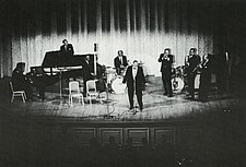 Cafe Society Band 1967.jpg