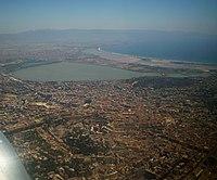 Cagliari-Molentargius-Poetto-Quartu.jpg