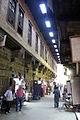 Cairo, mercato delle tende, 03.JPG