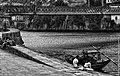 Cais da Ribeira Oporto.jpg