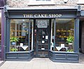 Cake Shop Fossgate York.jpg