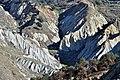 Calanchi - Pisticci MT - d.jpg