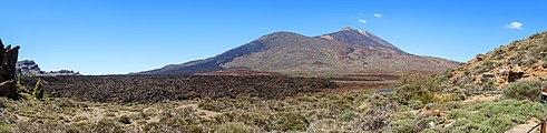 Caldera de las Cañadas 09.jpg