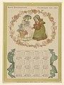 Calendar (USA), 1883 (CH 18562111).jpg