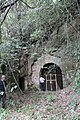 Cales area archeologica 103.jpg
