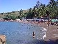 Calhetas - PE - panoramio (2).jpg