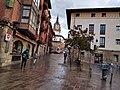 Calle Correria con Plaza Aldabe.jpg