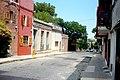 Calle Liber Arce - panoramio (5).jpg