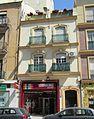 Calle Mármoles 34, Málaga.jpg