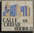 Calle de Ciudad Rodrigo (Madrid).jpg