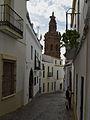 Calle de Jerez de los Caballeros.jpg