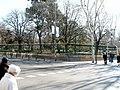 Callejeando por Madrid (9045569918).jpg