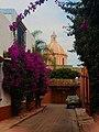 Calles en Tequisquiapan.jpg