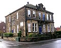 Calverley Conservative Club - Victoria Street - geograph.org.uk - 612197.jpg