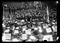 Calvin Coolidge at podium LCCN2016887711.jpg