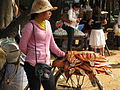 Cambodia 08 - 036 - markets - dried fish for sale (3198824843).jpg