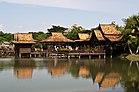Khmer Loeu