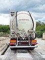 Camion citerne pulvé à Vuylsteke-03.jpg