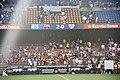 Camp Nou during La Liga match- FC Barcelona(2) - Athletic Bilbao(0) 05.jpg