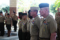 Camp Pendleton sailors celebrate Navy birthday with I Marine Expeditionary Force commanding general 131011-M-LS369-005.jpg