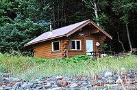 Camping Cove Cabin (9705601536).jpg