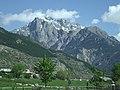 Camping Les Ecrins - panoramio.jpg