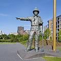 Canadian Firefighters Memorial 2013 p1.jpg