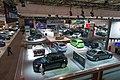 Canadian International Autoshow 2013 (25976443).jpeg