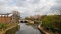 Canal Olympic Park (7060354645).jpg