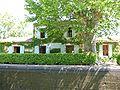 Canal du Midi Schleusenwaerterhaus.jpg
