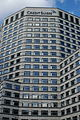 Canary Wharf - Credit Suisse.JPG